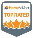 SirVent STL is a Top Rated HomeAdvisor Pro